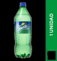 Sprite Lima Limón 2 l