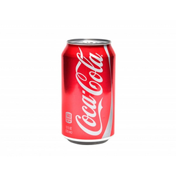 COCA-COLA SABOR ORIGINAL LATA 354 ML
