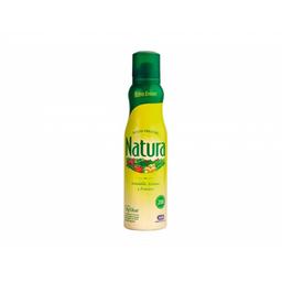 Rocio Vegetal Natura