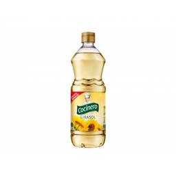 Aceite de Girasol Cocinero