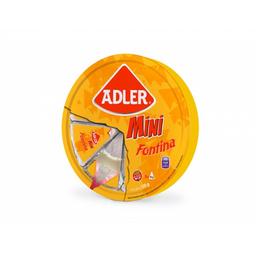 Adler Mini Fontina