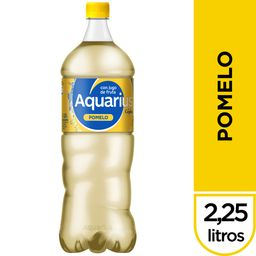 Aquarius Pomelo 2.25 l
