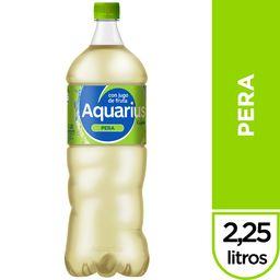 Aquarius Pera 2.25 l