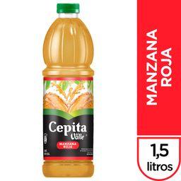 Cepita Manzana 1.5 L