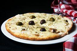 Pizza Cipolla Speciale