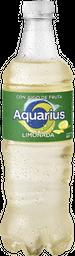 Aquarius Limonada 500 ML