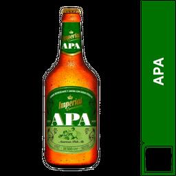 Imperial Apa 500 ml