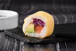Roll Nikko