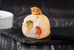 Roll Sapporo