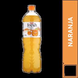 Baggio Naranja Fresh 1.5 L