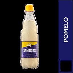 Cunnington Pomelo 500 ml