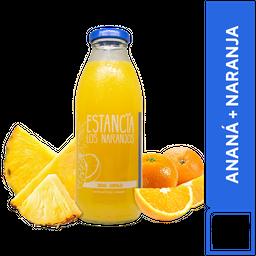 Estancia los Naranjos Ananá 500 ml