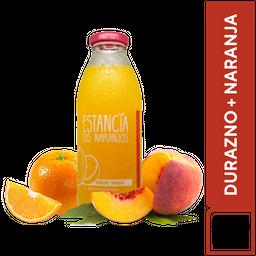 Estancia los Naranjos Durazno 500 ml