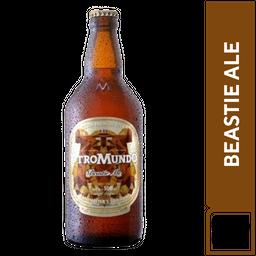 otro Mundo Beastie Ale 500 ml