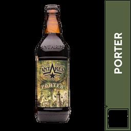 Antares Porter 500 ml