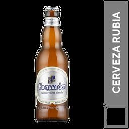 Hoegaarden 330 ml