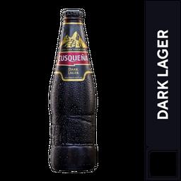 Cusqueña Negra 330 ml