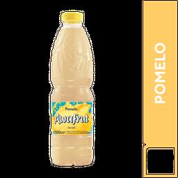 Awafrut Pomelo 500 ml