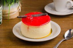 Porción de Cheesecake