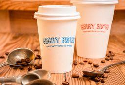 Café Americano Cortado 225 ml