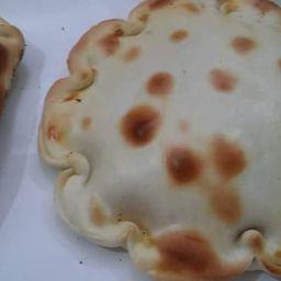 Tarta Pollo