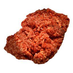 Carne Picada Especial Kosher