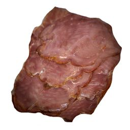 Pastron Feteado Taim Kosher