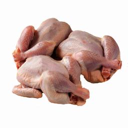 Pollo Promo 3 o Más