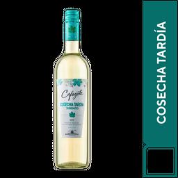 Cafayate Cosecha Tardia 750 ml