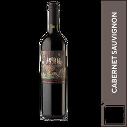 Vino Animal Cabernet 750 ml