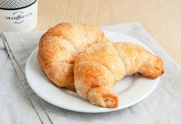 Desayuno Medialunas