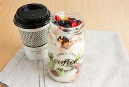 Desayuno Bio