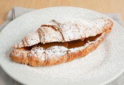 Croissant DDL