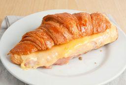 Croissant J&Q
