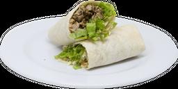 Burrito de Cerdo