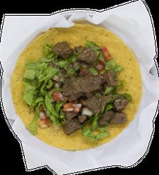 Express Tacos