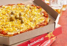 2 Pizzas