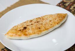 Pan de Pita x 7