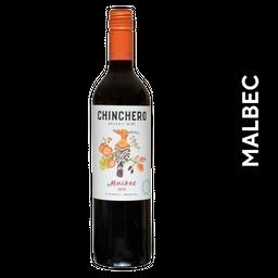 Chinchero Malbec 750 ml