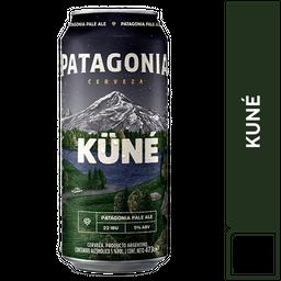 Patagonia Küné Pale Ale 473 ml