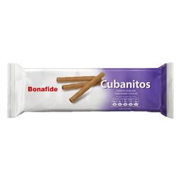 Cubanitos Bonafide