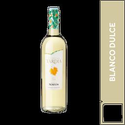 Cosecha Tardía 750 ml