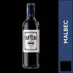San Telmo Malbec 750 ml