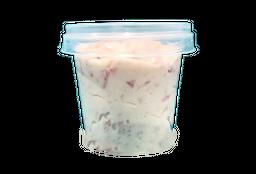 Salsa Perez H 100 ml