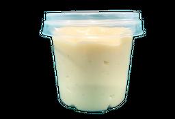 Salsa de Ajo 100 ml