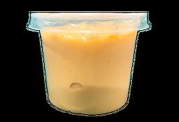 Salsa Picante 100 ml