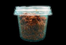 Salsa Chimichurri 100 ml