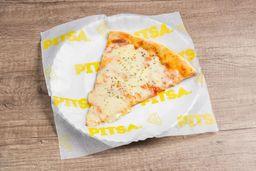 Pizza de la Semana