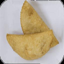 Empanada de Cazón