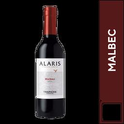 Alaris Trapiche Malbec 187 ml